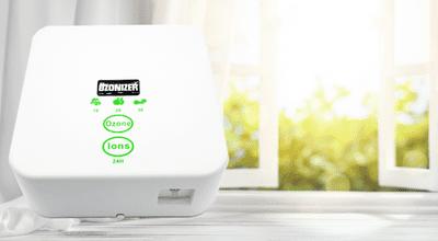как пользоваться озонатором воздуха в квартире правильно