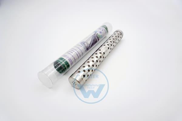 Минеральный ионизатор воды Mineral 5