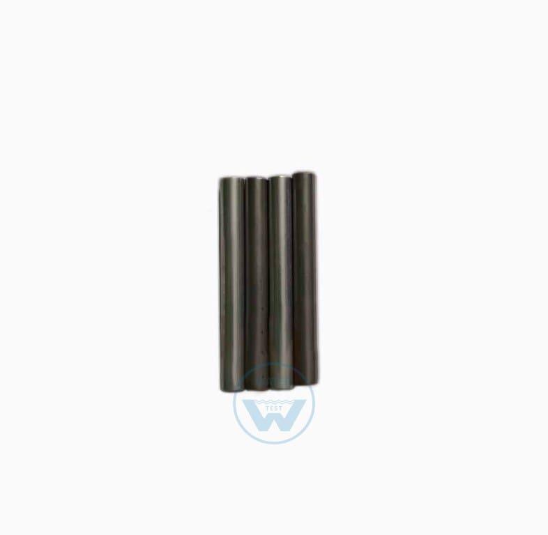 Комплект сменных электродов к электролизеру Water Test