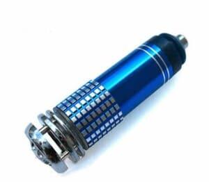 Озонатор-ионизатор в автомобиль